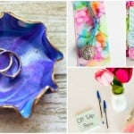 Mothers Day Crafts for Kids