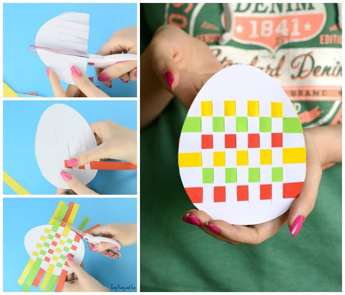 Thin Paper For Craft