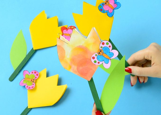 easy peasy and fun crafts for kids coloring pages activities