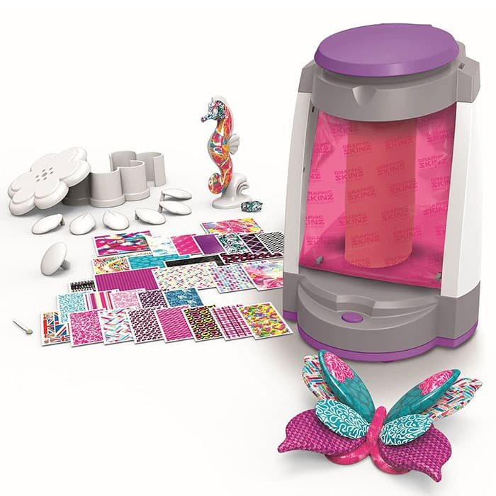 Cool Toys For 12 Year Olds : Best gifts for a year old girl easy peasy and fun