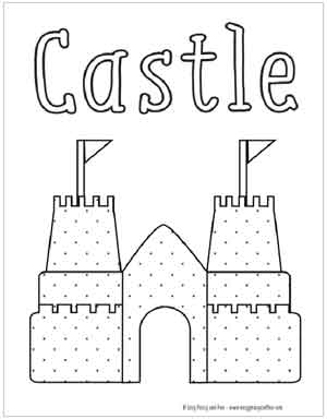 picture relating to Summer Printable Coloring Pages named Summer months Coloring Webpages Cost-free Printable - Basic Peasy and Entertaining