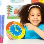 10 Easy Telling Time Games and Activities for Kids