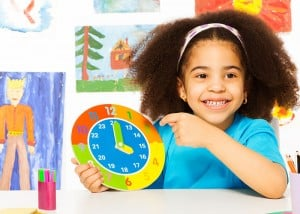 Telling-Time-Activities-for-Kids