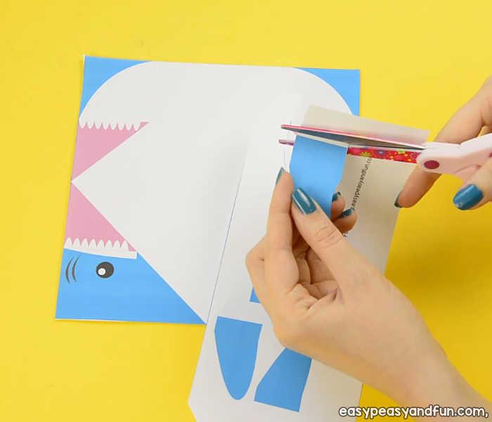 Owl cootie catcher - fortune teller - kids origamis | Tutorial de ... | 600x700