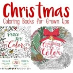 jolly christmas coloring books for adults april fools pranks for in easy peasy and 7805
