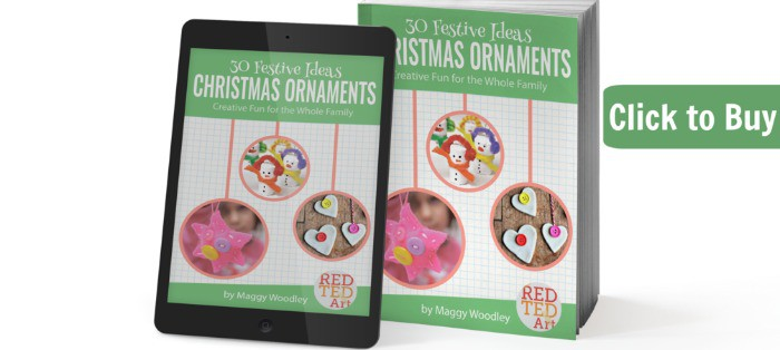 christmas-ornaments-ebook