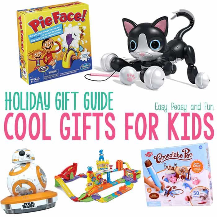 cool christmas gifts cool gifts for easy peasy and 12571