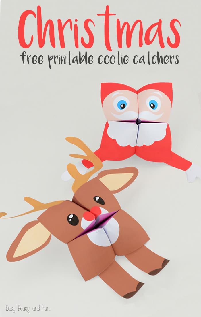 Hilaire image within free printable christmas cutouts