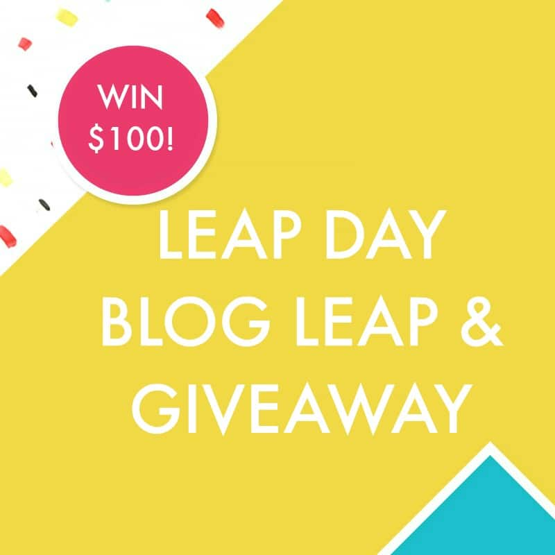 blitsy blog leap blitsy leap easy peasy and 1145