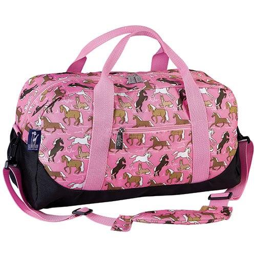 sports bag - Christmas Gifts For 8 Yr Old Girl