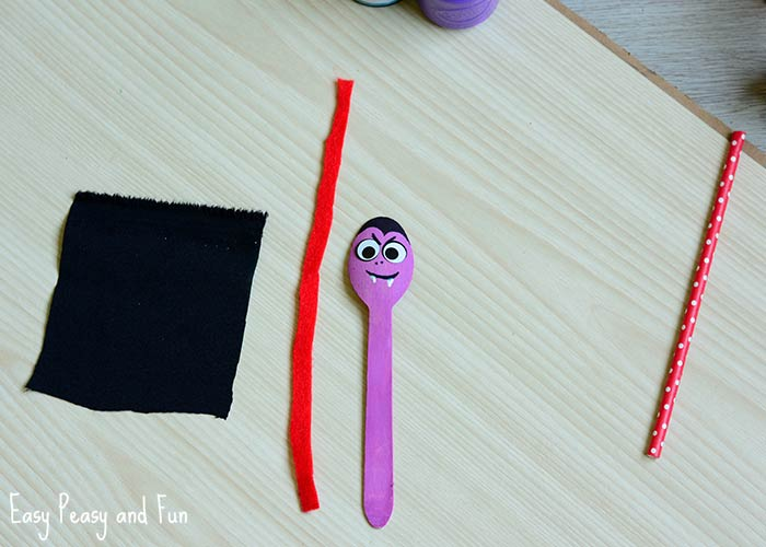 clothespin zombie puppet craft wooden spoon puppets crafts for 3666