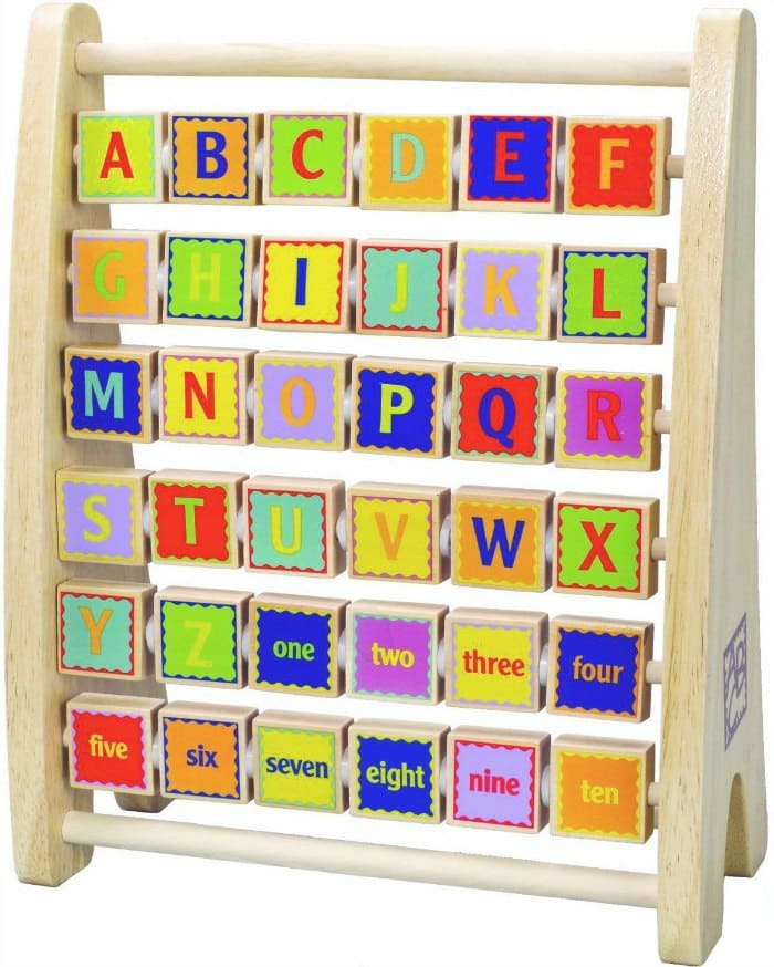 alphabet toys and gifts alphabet toys and gifts easy peasy and 3324