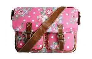 A Trendy Bag