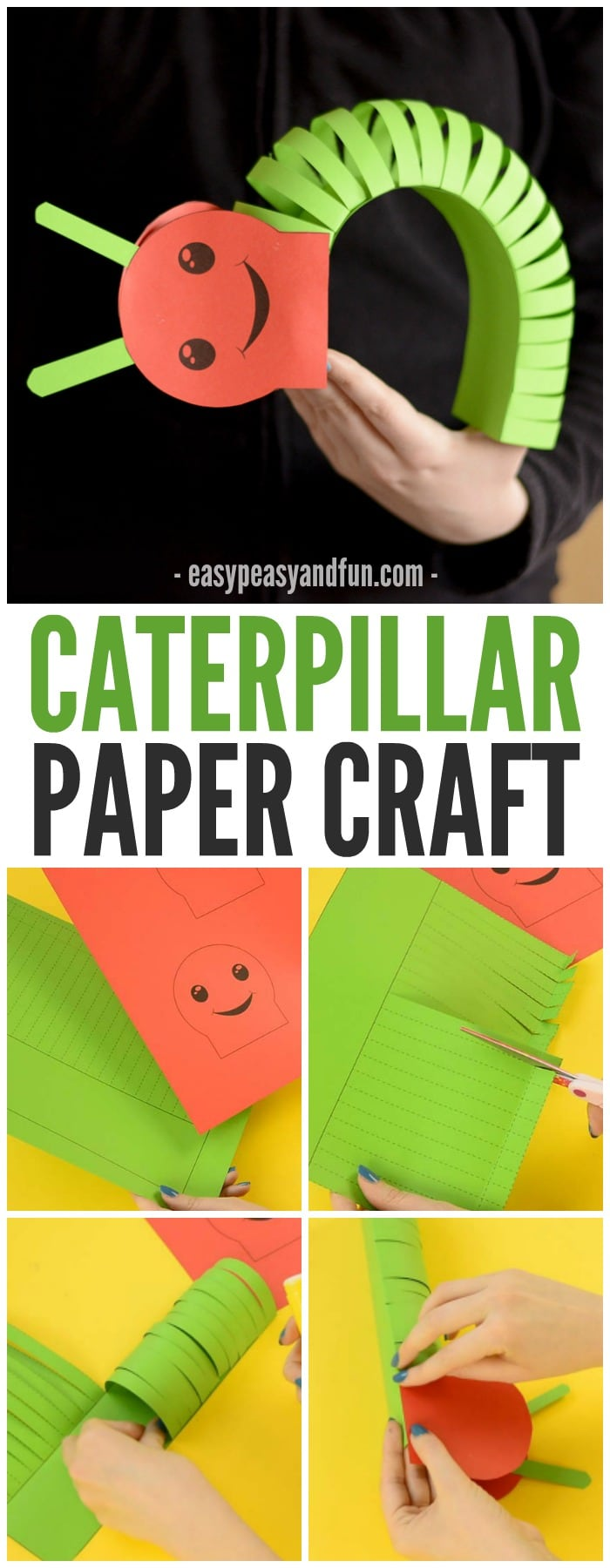 https://www.easypeasyandfun.com/3d-paper-caterpillar-craft/