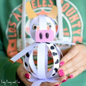 farm animal craft ideas farm animal crafts for archives easy peasy and 4434