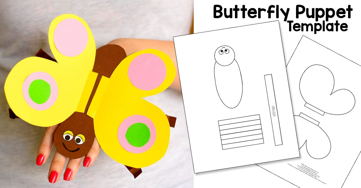 Fun Crafts For Mothers Day For Kids