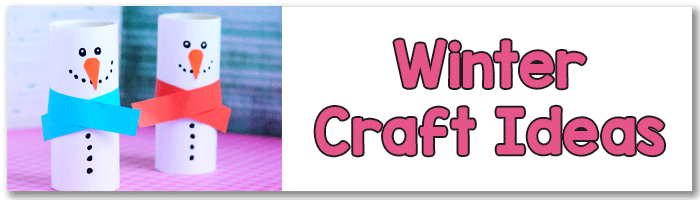 Crafts For Kids - Tons of Art and Craft Ideas for Kids to