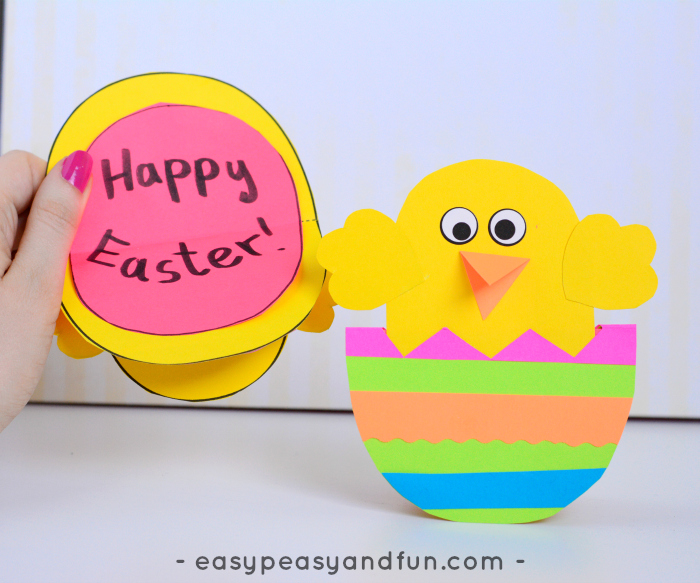 rocking diy easter cards rocking diy easter cards colorize your easter cards 5340