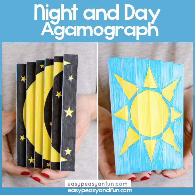 Night-and-Day-Agamograph