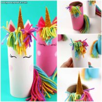 Pinterest Childrens Crafts For Christmas