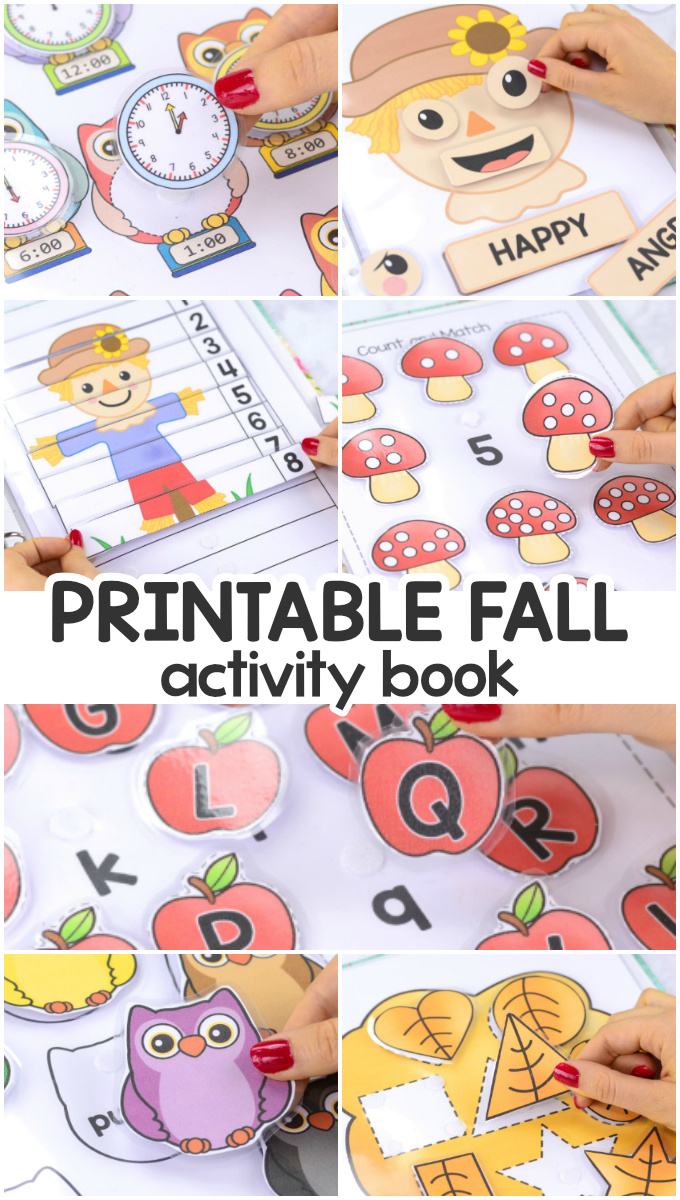 graphic regarding Printable Quiet Book Templates called Printable Slide Tranquil Reserve - Recreation Ebook for Pre-K and K