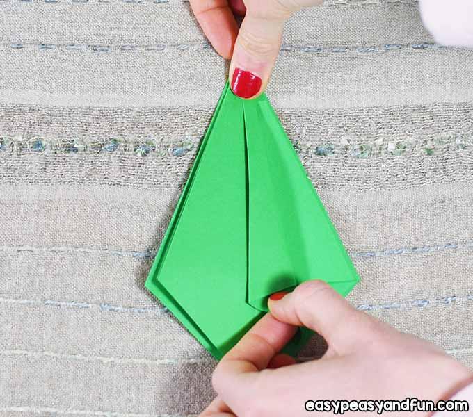 File:Origami umbrella base.svg - Wikipedia | 600x680