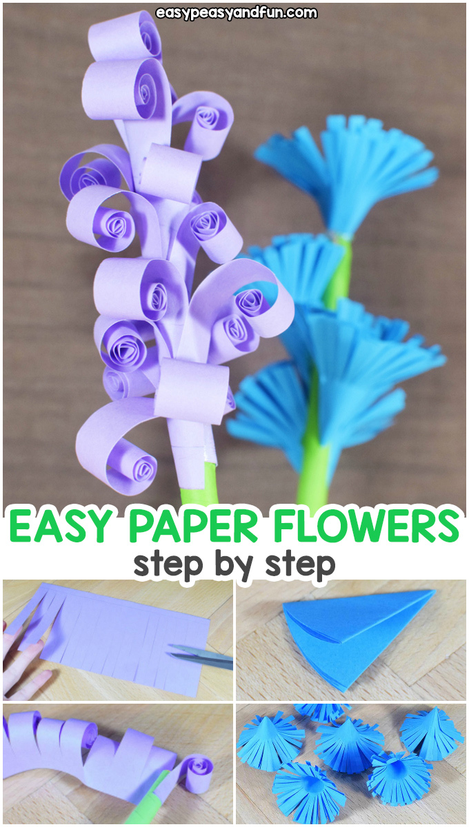 How to make - Kusudama Flower Ball || kusudama flower bouquet ... | 1200x680