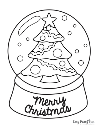 For Dinosaur Dd DD DDD Printable Christmas Dinosaur Coloring Pages ... | 413x319