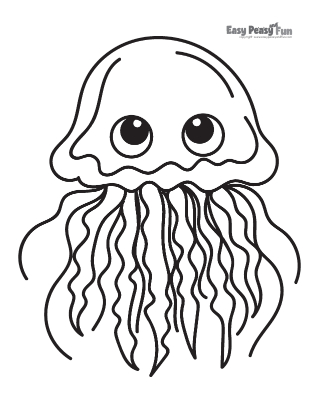 Curious Underwater Friend