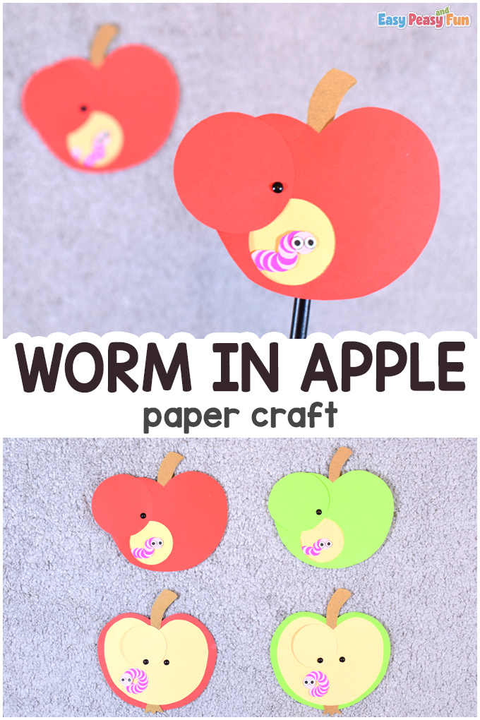 Ver dans Apple Paper Craft