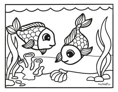 Exploring the Sea Floor